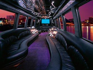 16-42-Passenger-Party-Bus-1
