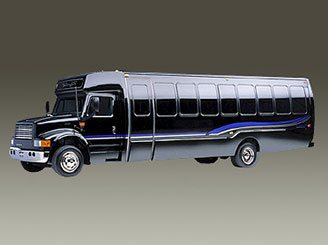 16-42-Passenger-Party-Bus-in-1