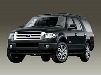 Black_exp_SUV