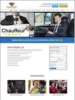 nationwidecar.com_-1