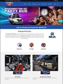 partybusrentaldc.com_-1