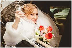 wedding-travels