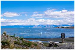 salt-lake