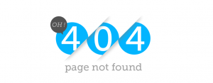 404errorpage