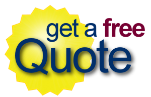 get freequote for Washington DC Party Bus