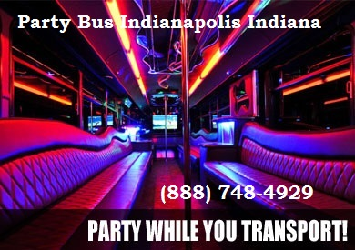 partybustransport
